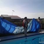 skydive safety