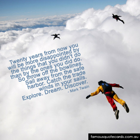 skydive-quotecard.sized_
