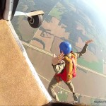 Skydive!